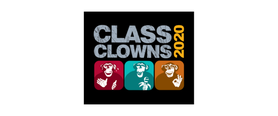 Class Clowns National Grand Final