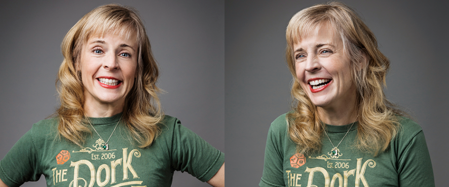 Maria Bamford - Irrelevant Redundancy