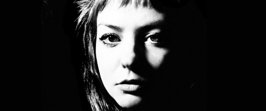 Angel Olsen - Rescheduled