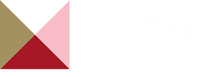 Marriner Group