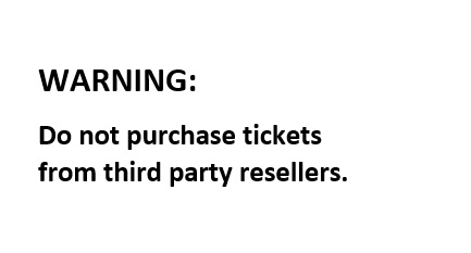 Authorised Ticket Sellers