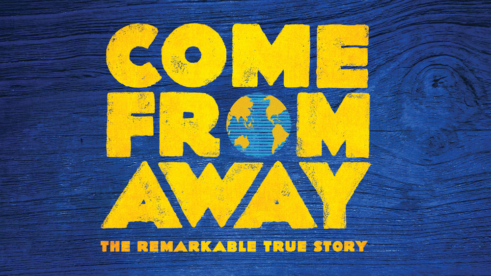 come-from-away-banner-1552460003.jpg